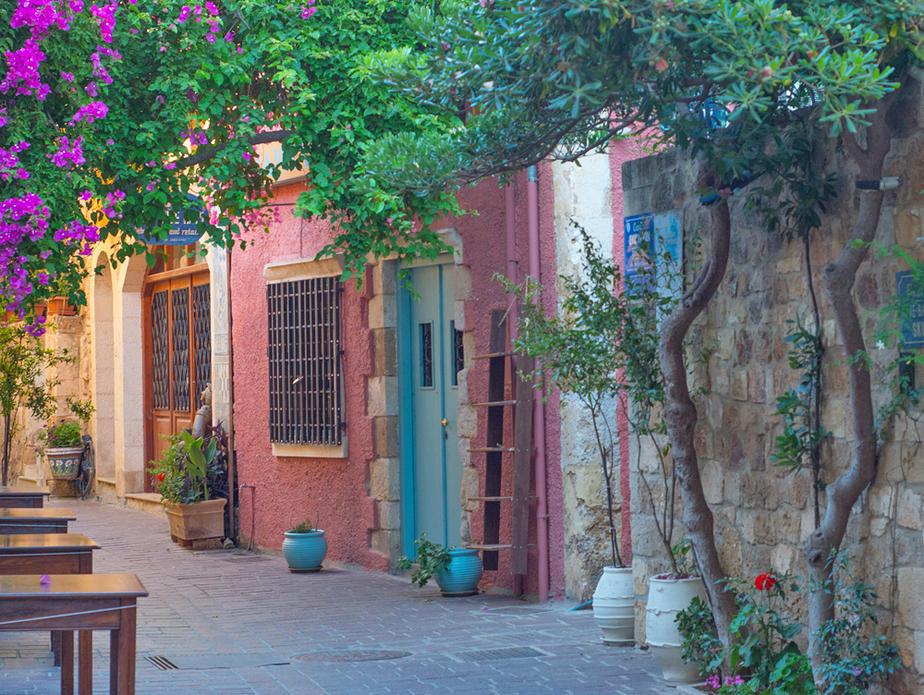 Kreta Fotoreise mit der Fotoschule des Sehens