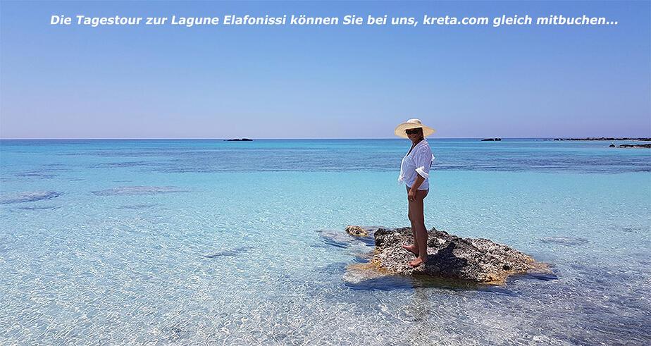 Hotel Kalliston Resort & Spa  Hotel für Erwachsene im Westen Kretas