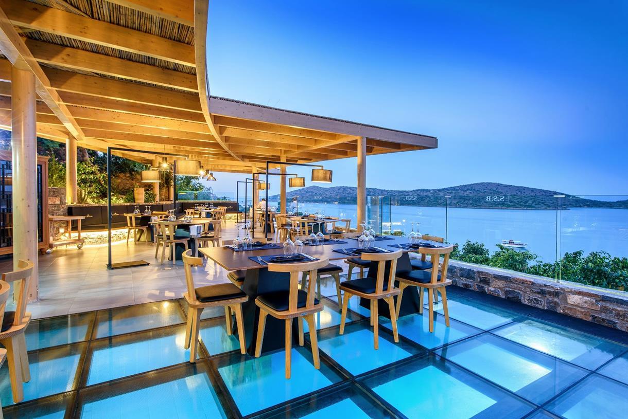 Kleine Romantische Hotels Kreta : hotel royal marmin bay elounda kleine luxushotels kreta ~ Watch28wear.com Haus und Dekorationen