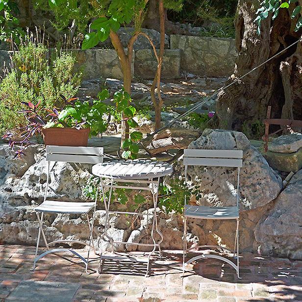 Kreta | Georgioupolis | Ferienhäuser & Villen | Traditional Houses Georgioupolis