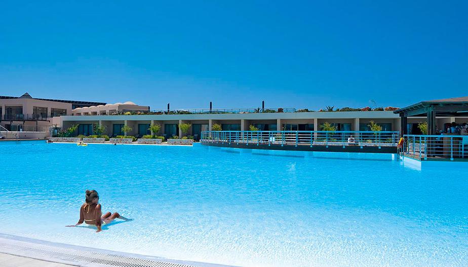 Hotel Cavo Spada Luxury Resort & Spa beste Beratung Kreta.com