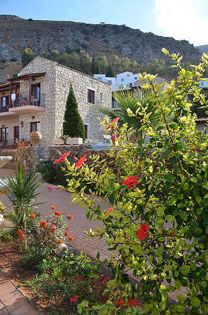 Marni Village