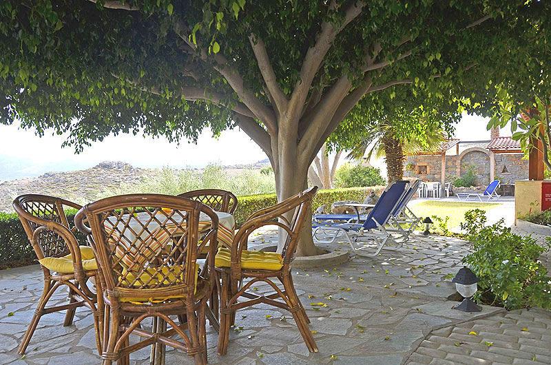 Kreta | Palekastro | Palekastro Cottages