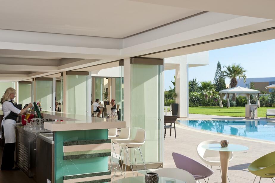 Boutique Hotel Castello Resort und Spa