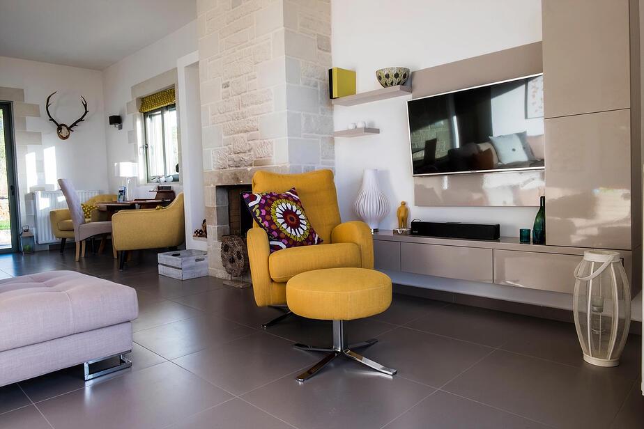 Villa Kerrasia in Vouves West Kreta buchen bei kreta.com. Tipps und Infos vom Kreta Spezia