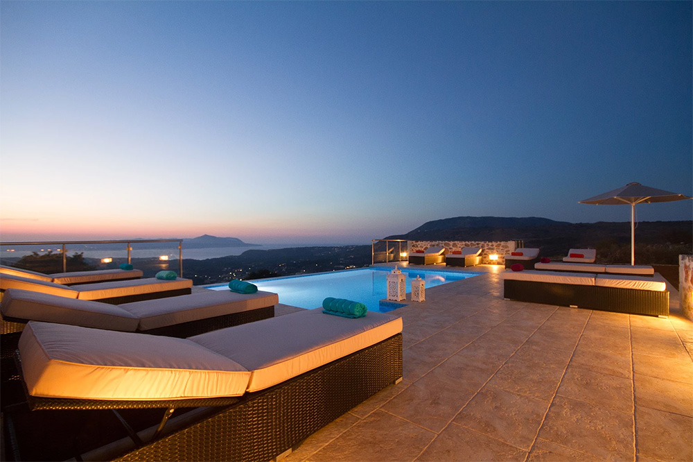 Kreta Westküste | kleine Hotels Kreta | Crete small Hotels