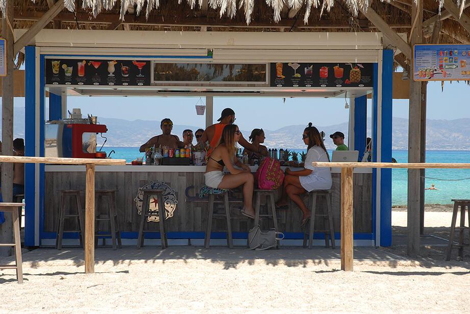 Kreta Mietwagen-Rundreise Sterne des Südens
